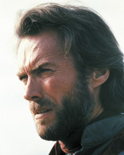 This is an image of Prints & Posters of Clint Eastwood 299777