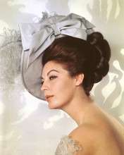 This is an image of Prints & Posters of Ava Gardner 299794