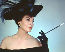 This is an image of Prints & Posters of Ava Gardner 299803