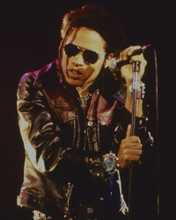 This is an image of Prints & Posters of Lenny Kravitz 201082