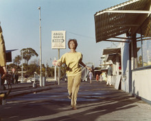 This is an image of Prints & Posters of Natalie Wood 299906