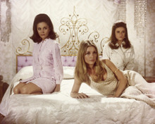 This is an image of Prints & Posters of Valley of the Dolls 201161