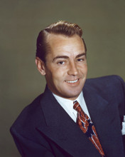 This is an image of Prints & Posters of Alan Ladd 201001