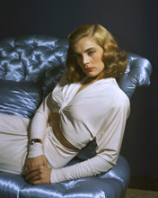 This is an image of Prints & Posters of Lizabeth Scott 201086