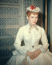 This is an image of Prints & Posters of Deborah Kerr 201037