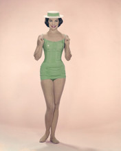 This is an image of Prints & Posters of Cyd Charisse 201033