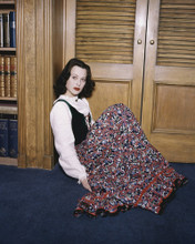 This is an image of Prints & Posters of Hedy Lamarr 201062