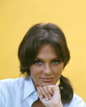 This is an image of Prints & Posters of Jacqueline Bisset 201063