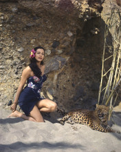 This is an image of Prints & Posters of Gene Tierney 299892