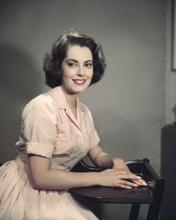 This is an image of Prints & Posters of Susan Kohner 201124