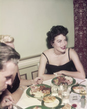 This is an image of Prints & Posters of Ava Gardner 201018