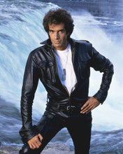This is an image of Prints & Posters of The Magic of David Copperfield 201153