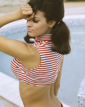 This is an image of Prints & Posters of Raquel Welch 299938