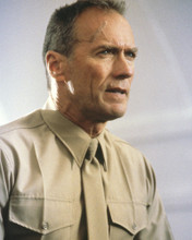 This is an image of Prints & Posters of Clint Eastwood 299940