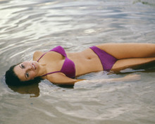 This is an image of Prints & Posters of Raquel Welch 299957