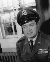 This is an image of Prints & Posters of Bob Hope 103887