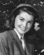 This is an image of Prints & Posters of Esther Williams 103875