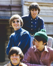 This is an image of Prints & Posters of The Monkees 299931