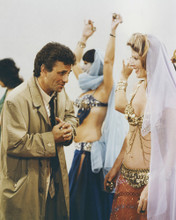 This is an image of Prints & Posters of Columbo: Try and Catch Me 201178