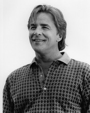 This is an image of Prints & Posters of Don Johnson 103954