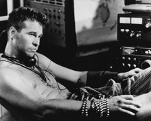 This is an image of Prints & Posters of Val Kilmer 103959