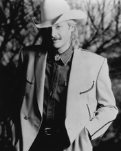 This is an image of Prints & Posters of Alan Jackson 103974