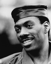 This is an image of Prints & Posters of Eddie Murphy 103981