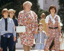 This is an image of Prints & Posters of Mrs. Doubtfire 201212
