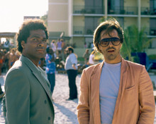 This is an image of Prints & Posters of Miami Vice 201231