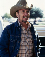 This is an image of Prints & Posters of Robert Duvall 201392