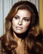 This is an image of Prints & Posters of Raquel Welch 201393