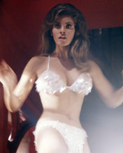 This is an image of Prints & Posters of Raquel Welch 201410