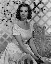 This is an image of Prints & Posters of Capucine 104018