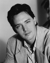This is an image of Prints & Posters of Andrew McCarthy 104028
