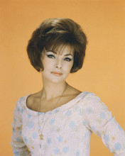 This is an image of Prints & Posters of Virna Lisi 201364