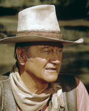 This is an image of Prints & Posters of John Wayne 201426