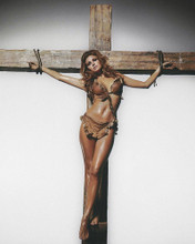 This is an image of Prints & Posters of Raquel Welch 201446