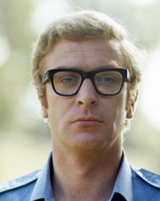 This is an image of Prints & Posters of Michael Caine 201382