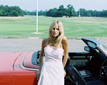 This is an image of Prints & Posters of Sienna Miller 201556