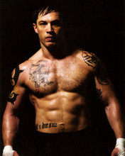 This is an image of Prints & Posters of Tom Hardy 201470