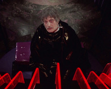 This is an image of Prints & Posters of Vincent Price 201477