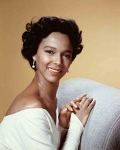 This is an image of Prints & Posters of Dorothy Dandridge 201508