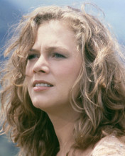 This is an image of Prints & Posters of Kathleen Turner 201518