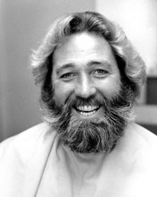 This is an image of Prints & Posters of Dan Haggerty 104088