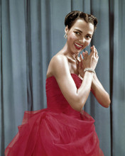 This is an image of Prints & Posters of Dorothy Dandridge 201628
