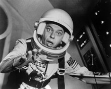 This is an image of Prints & Posters of Don Knotts 104107