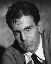 This is an image of Prints & Posters of Maximilian Schell 104121