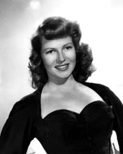 This is an image of Prints & Posters of Rita Hayworth 104135