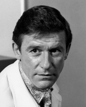 This is an image of Prints & Posters of Roddy McDowall 104141