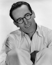 This is an image of Prints & Posters of Harold Lloyd 104160
